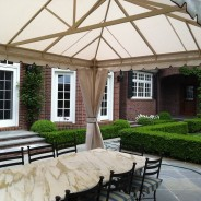 Residential Awning 3