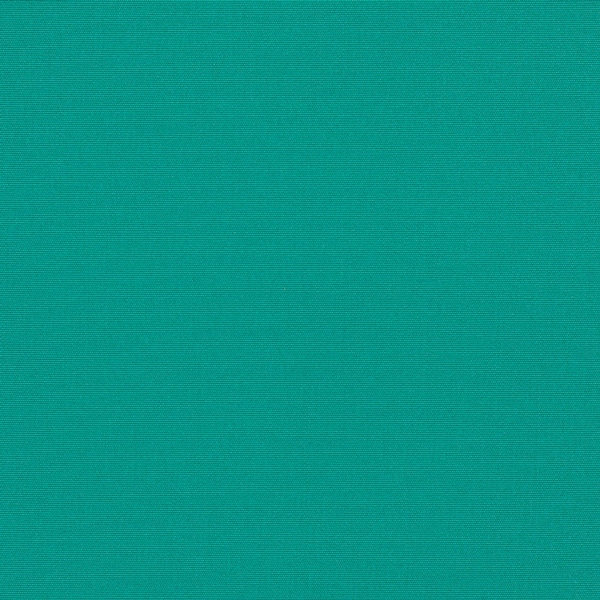 Aquamarine #4623