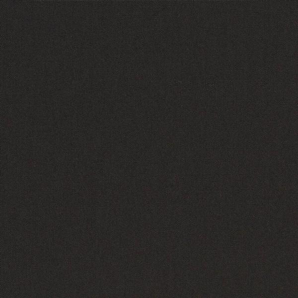 Black #4608