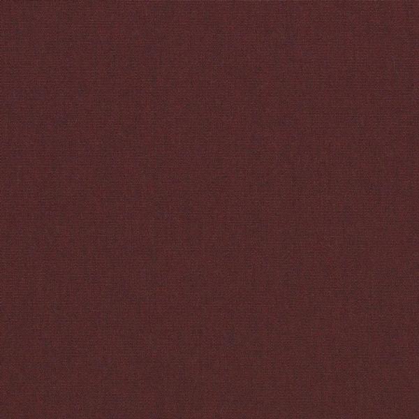 Black Cherry #4640