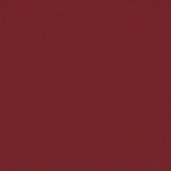 Burgundy #4631