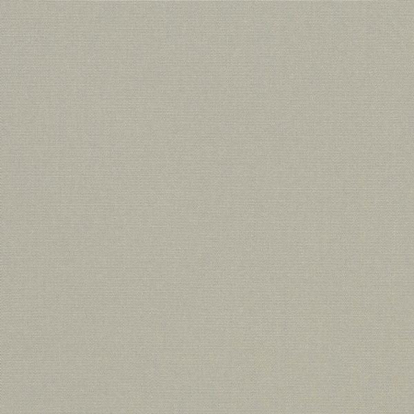 Cadet Grey #4630