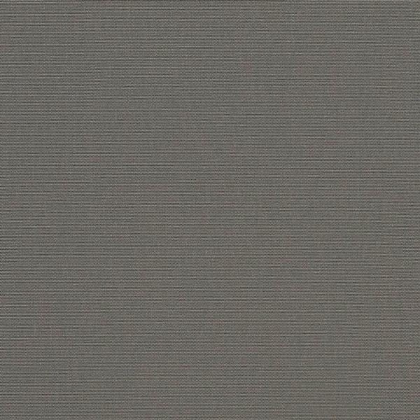 Charcoal Grey #4644