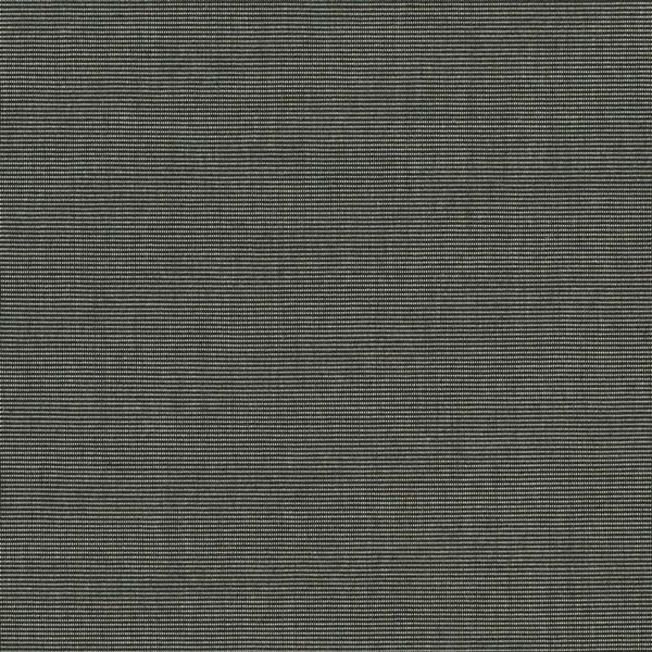 Charcoal Tweed #4607