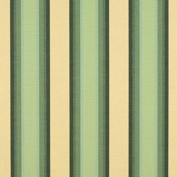 Colonnade Juniper #4856