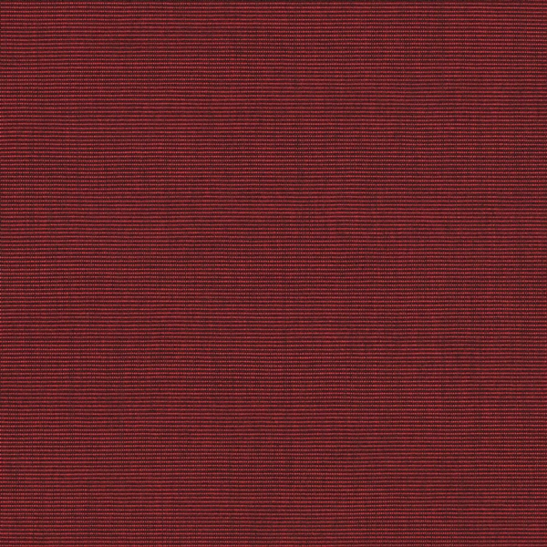 Dubonnet Tweed #4606