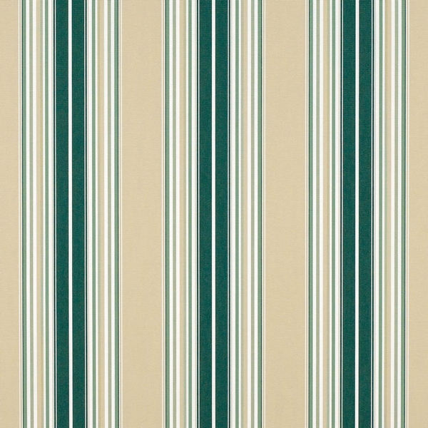 Forest Green Beige Natural Fancy #4932