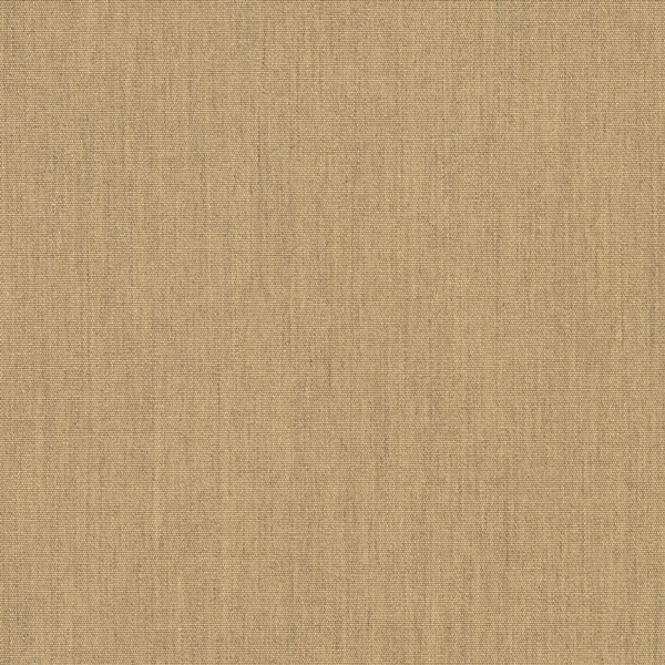 Heather Beige #4672