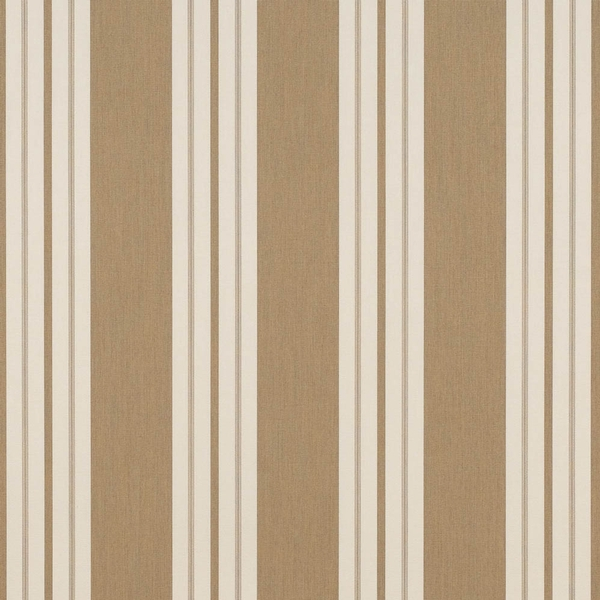 Heather Beige Classic #4954