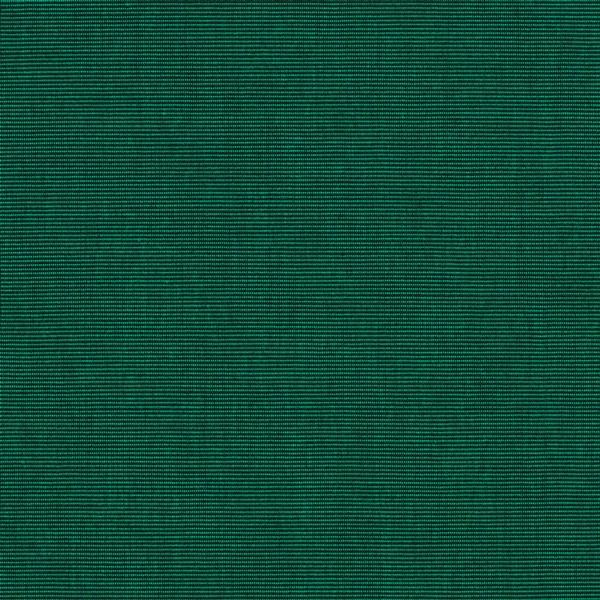 Hemlock Tweed #4605