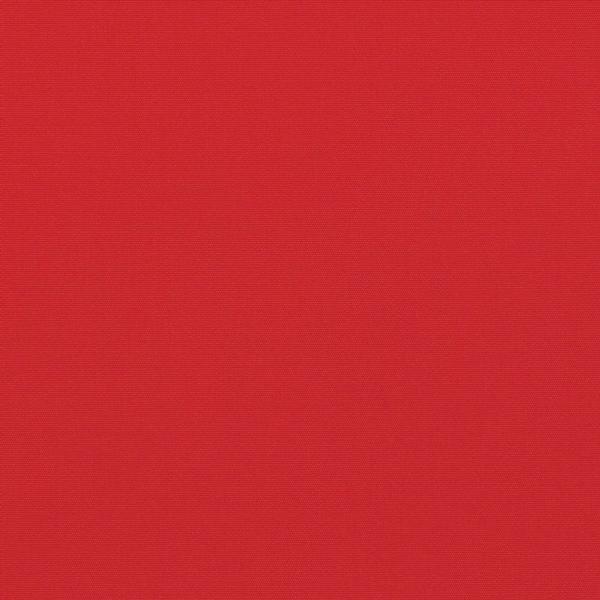 Jockey Red #4603