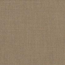 Linen Tweed #4654