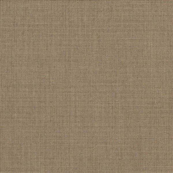 Sunbrella Tweed Fabric Colors New Haven Awning