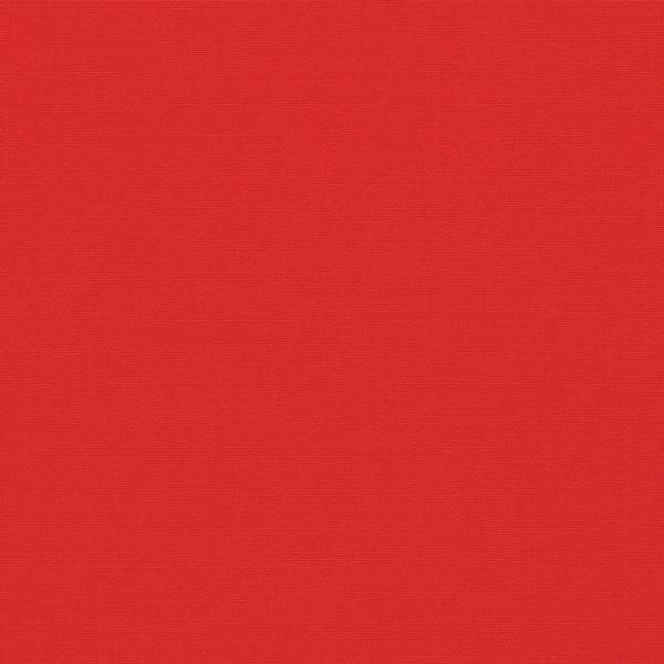 Logo Red #4666