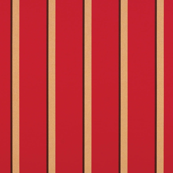 Manteo Cardinal #4991