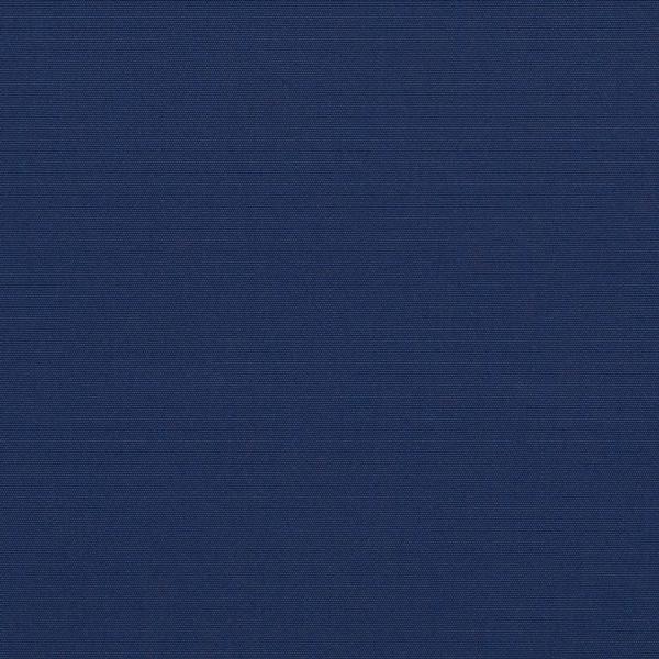 Marine Blue #4678