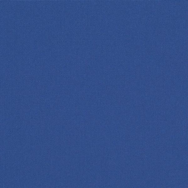 Mediterranean Blue #4652