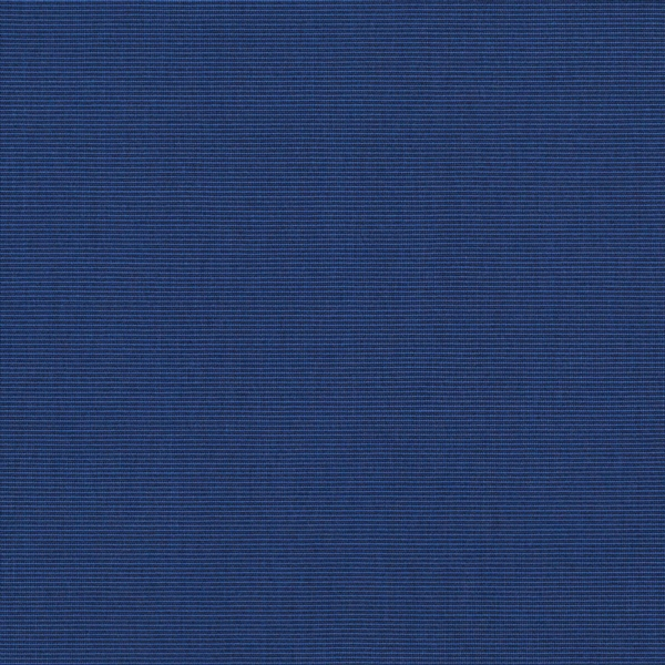 Mediterranean Blue Tweed #4653