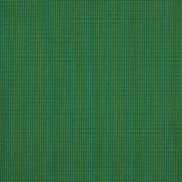 Mix Emerald #4701