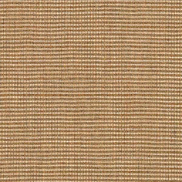 Mocha Tweed #4616