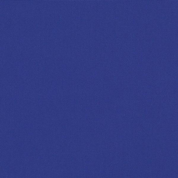 Ocean Blue #4679
