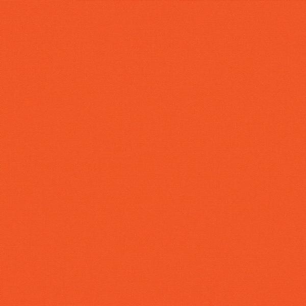 Orange #4609