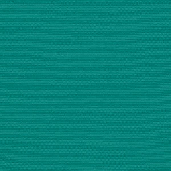 Persian Green #4643