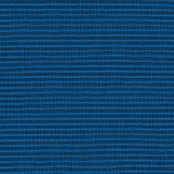 Royal Blue Tweed #4617