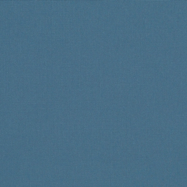Sapphire Blue #4641