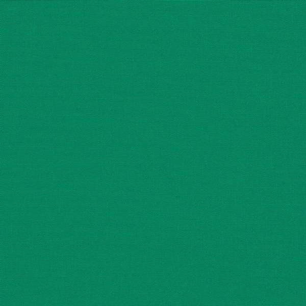 Seagrass Green #4645