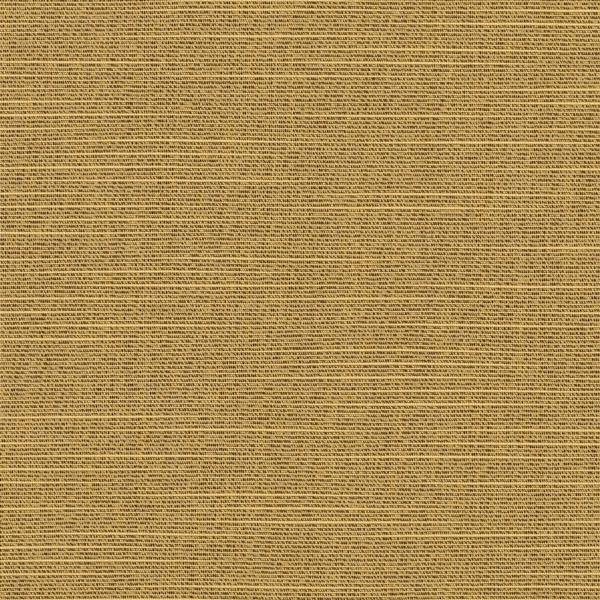 Silica Barley #4858