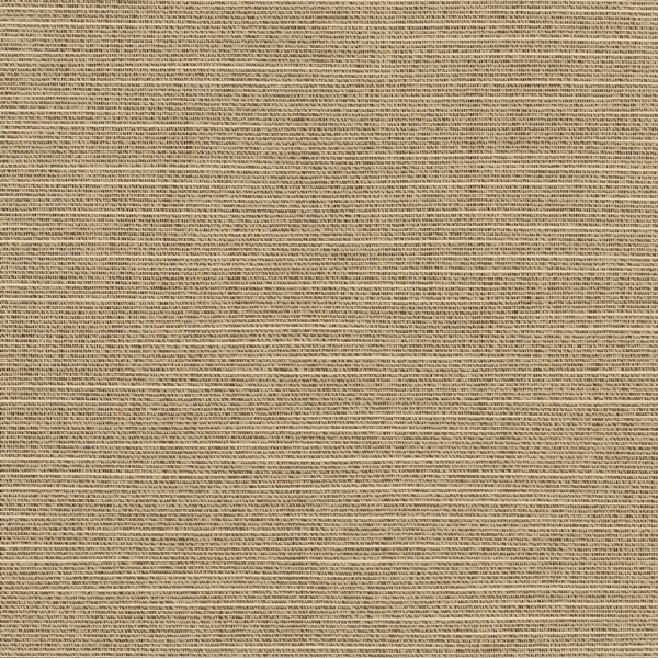 Silica Dune #4859
