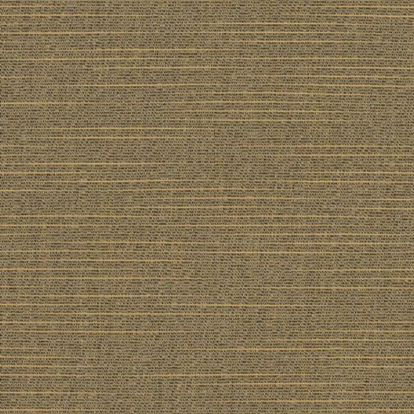 Silica Sesame #4860
