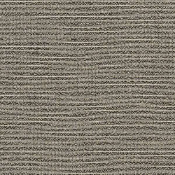 Silica Stone #4861