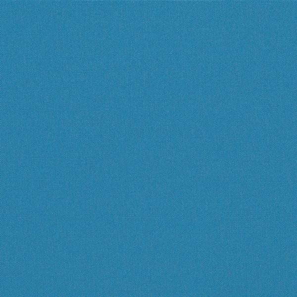 Sky Blue #4624