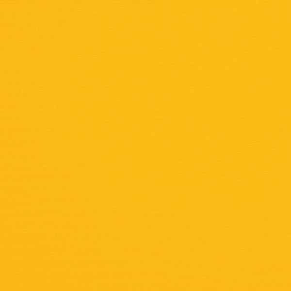 Sunflower Yellow #4602