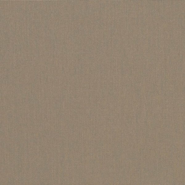Taupe #4648