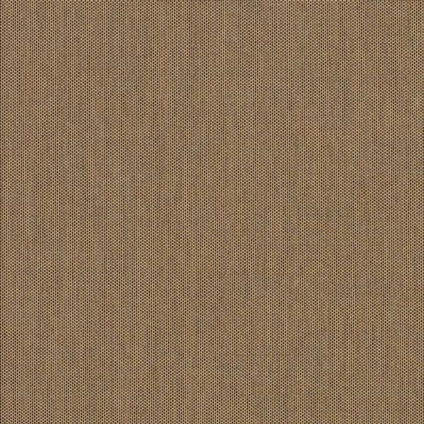 Tresco Birch #4696