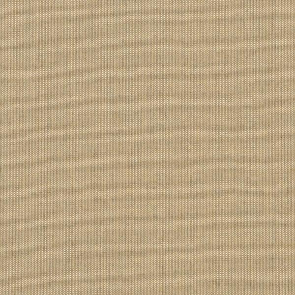 Tresco Linen #4695