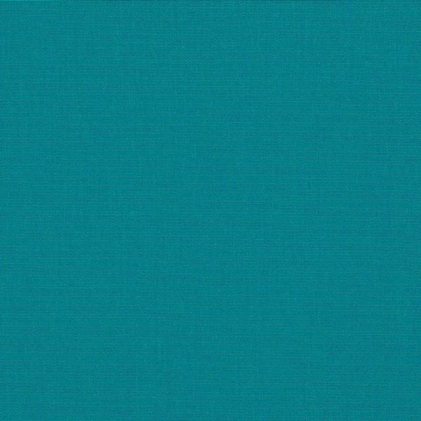 Turquoise #4610