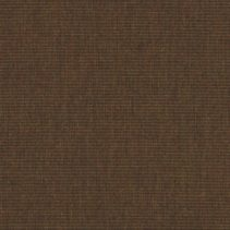 Walnut Brown Tweed #4618
