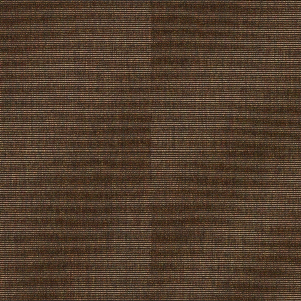 Walnut Brown Tweed #4618