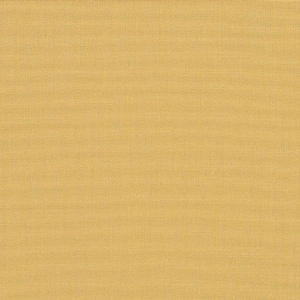 Wheat #4674