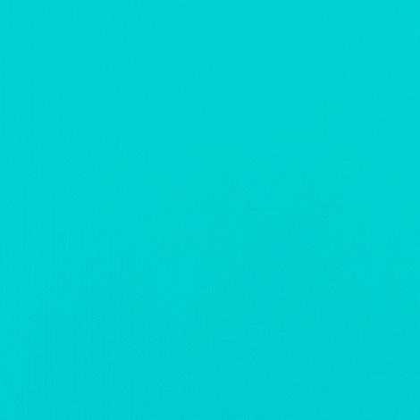 Aquamarine #2744