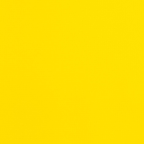 Beacon Yellow #2706