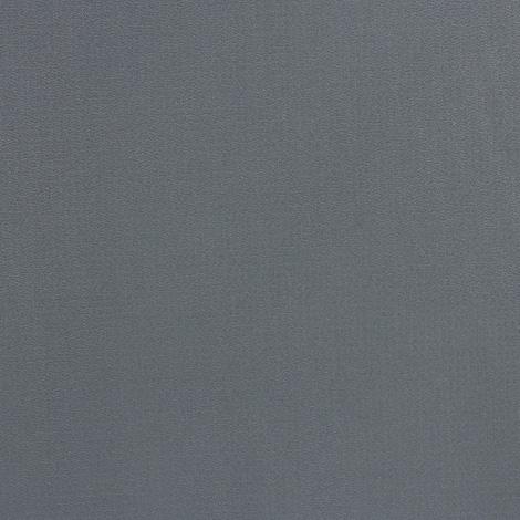 Charcoal Gray #2718
