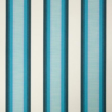 Colonnade Seaglass #4823