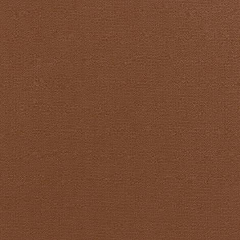 Cork Brown #2705