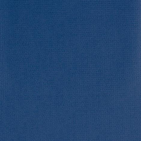 Deepsea Blue #2712