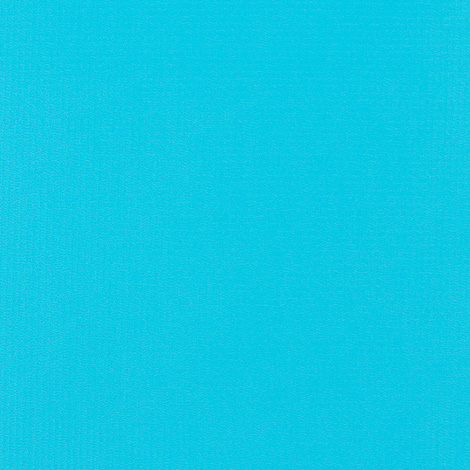 Island Turquoise #2704